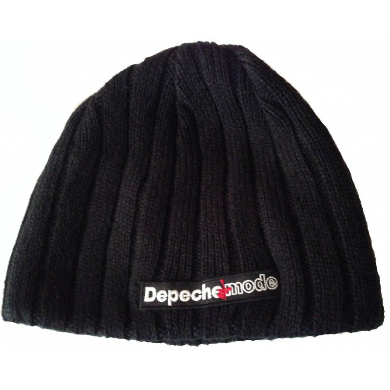 Winter hat Depeche Mode Violator