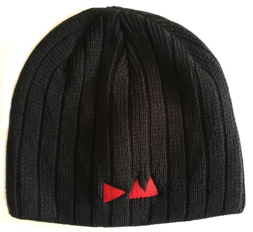 Depeche Mode Winter hat Delta Machine